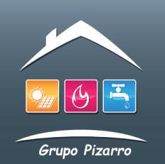 GrupoPizarro