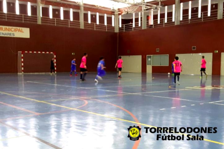 torrelodones_infantil1