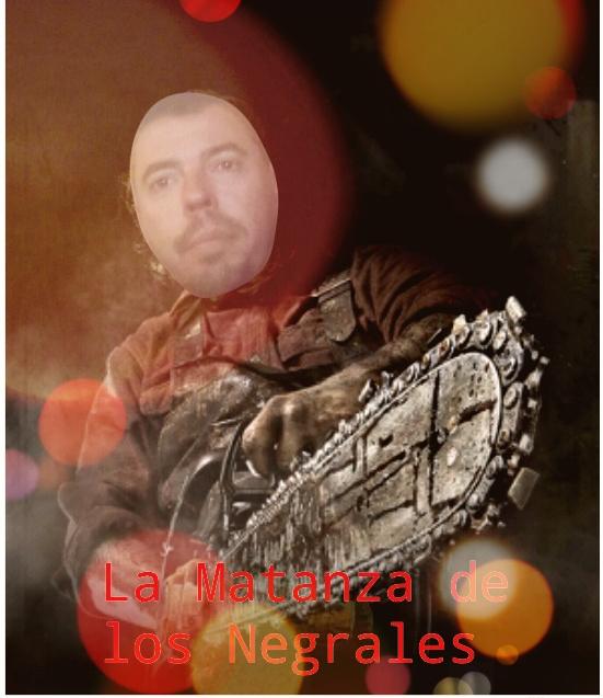 torrelodones_veteranos1a