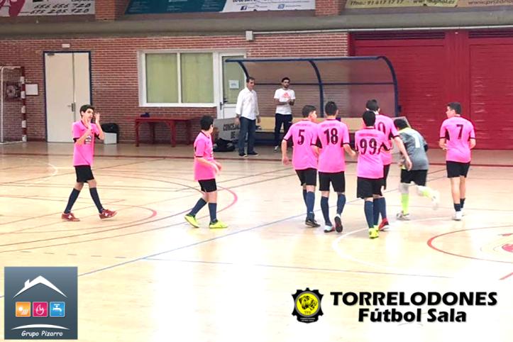 torrelodones_cadete2
