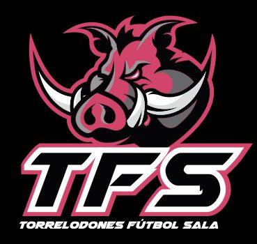 Torrelodones FS